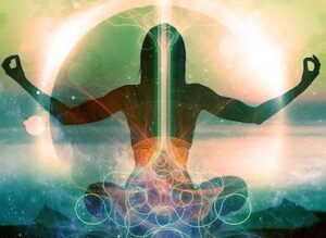 Uranus in Taurus awakening embodiment