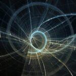 spiral of growth and awakening