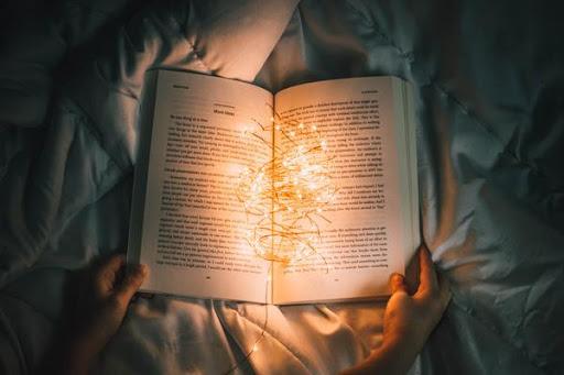 Enlightening our stories and beliefs